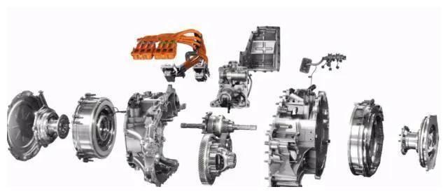 手握三電核心技術,上汽乘用車實力破解新能源汽車安全、質量難題