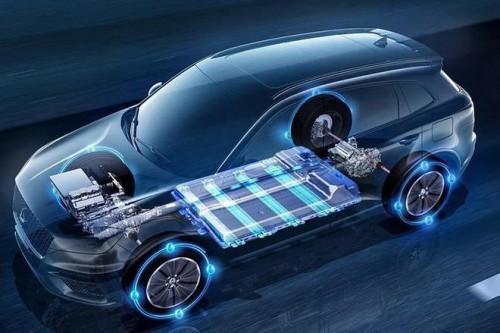 三家车企规划 氢燃料电池是否会成为主流