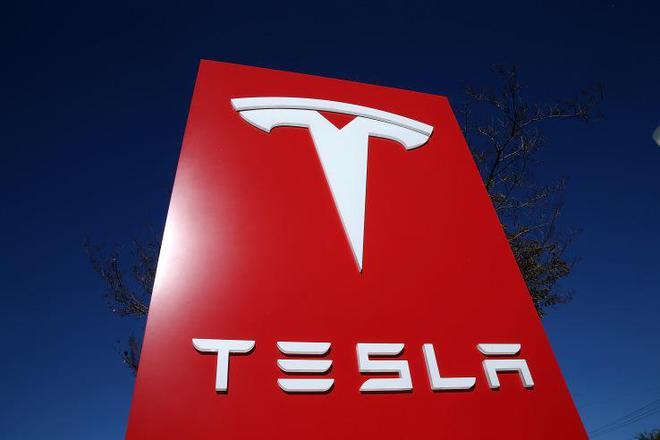 特斯拉自動駕駛系統或迎重大升級 或達到L5級