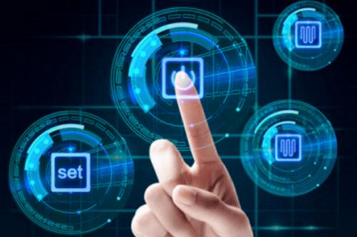【技术干货】汽车智能表面7种透明导电电极材料