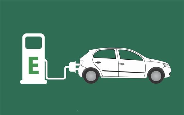 充电贼快!新型混合超级电容器功率密度是锂电池10倍:1万次循环
