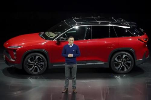 一輛值200萬美元,全球最值錢的車,是中國車?