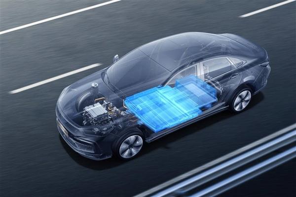 电池原材料镍大涨价!高盛:电动车价格每辆或涨1万元
