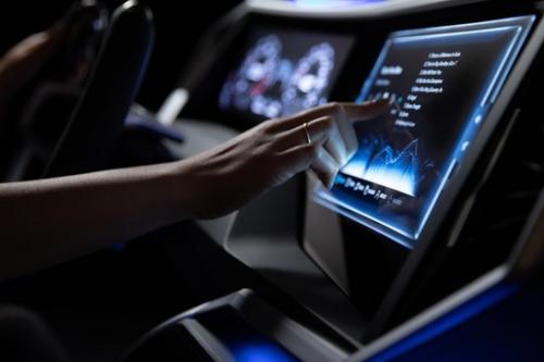 京東方精電2020年收益45.27億港元 同比增長27% 繼續加碼布局智能座艙顯示系統領域