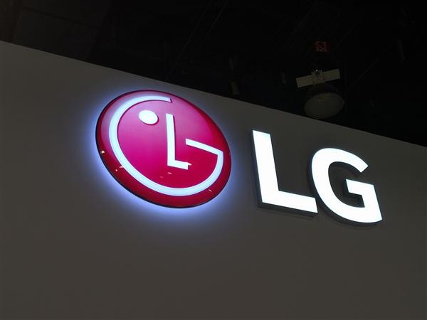 美國禁售10年 業務遷移至中國?SKI支付2萬億韓元與LG化學達成和解