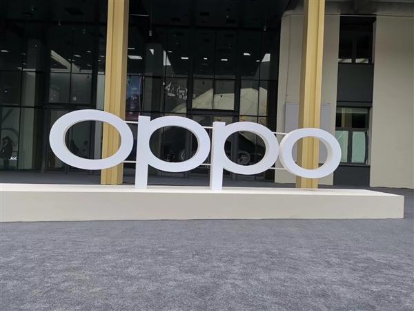 OPPO被曝籌備造車 創始人陳明永已在進行摸底調研