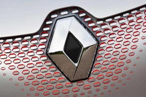 雷諾將不再研發柴油發動機 資金將用于研發電動汽車