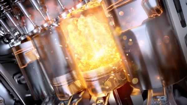 熱效率突破51%!吉利全新混動發動機下半年將搭載