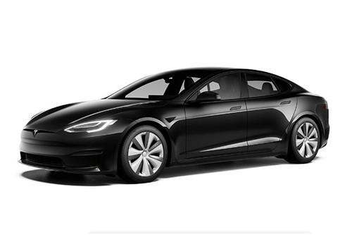 【全球熱點 】特斯拉正式取消Model S Plaid Plus