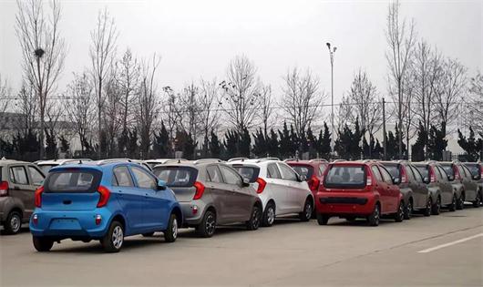 销量,奇瑞汽车,奇瑞,新能源汽车,汽车销量,电动汽车