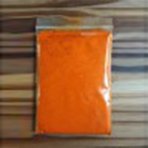 油溶黃R透明染料廠家,生產