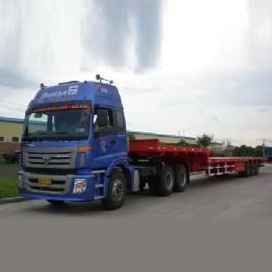 危險品運輸  整車零擔 大件貨運 轎車拖運物流