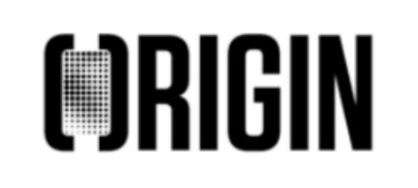 Origin Materials,福特,碳負性材料,行業脫碳,木材殘留物