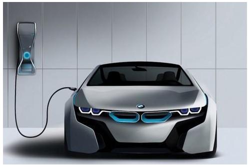 最新研究:2033年中國電動汽車銷量將超燃油車