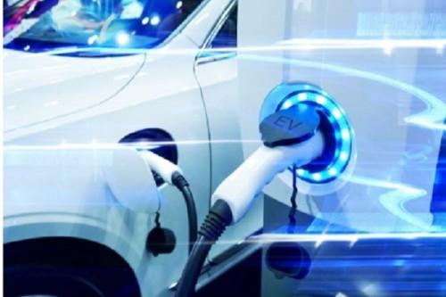 研究人員開發有機基固態電池正極材料 可使能量密度翻番