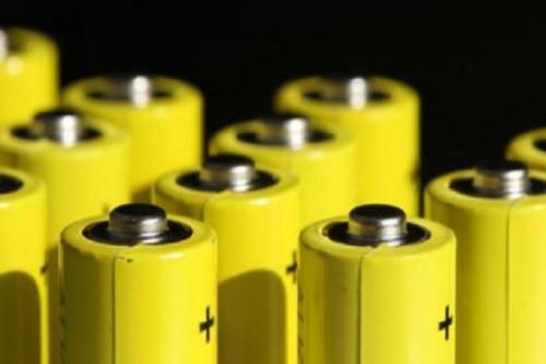 松下或將大舉投資4680電池 并也向其他車企供應