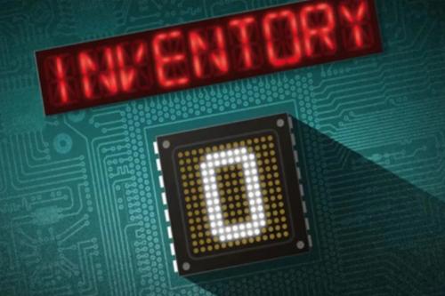 300倍金額!美國芯片收購比中國猛這么多?