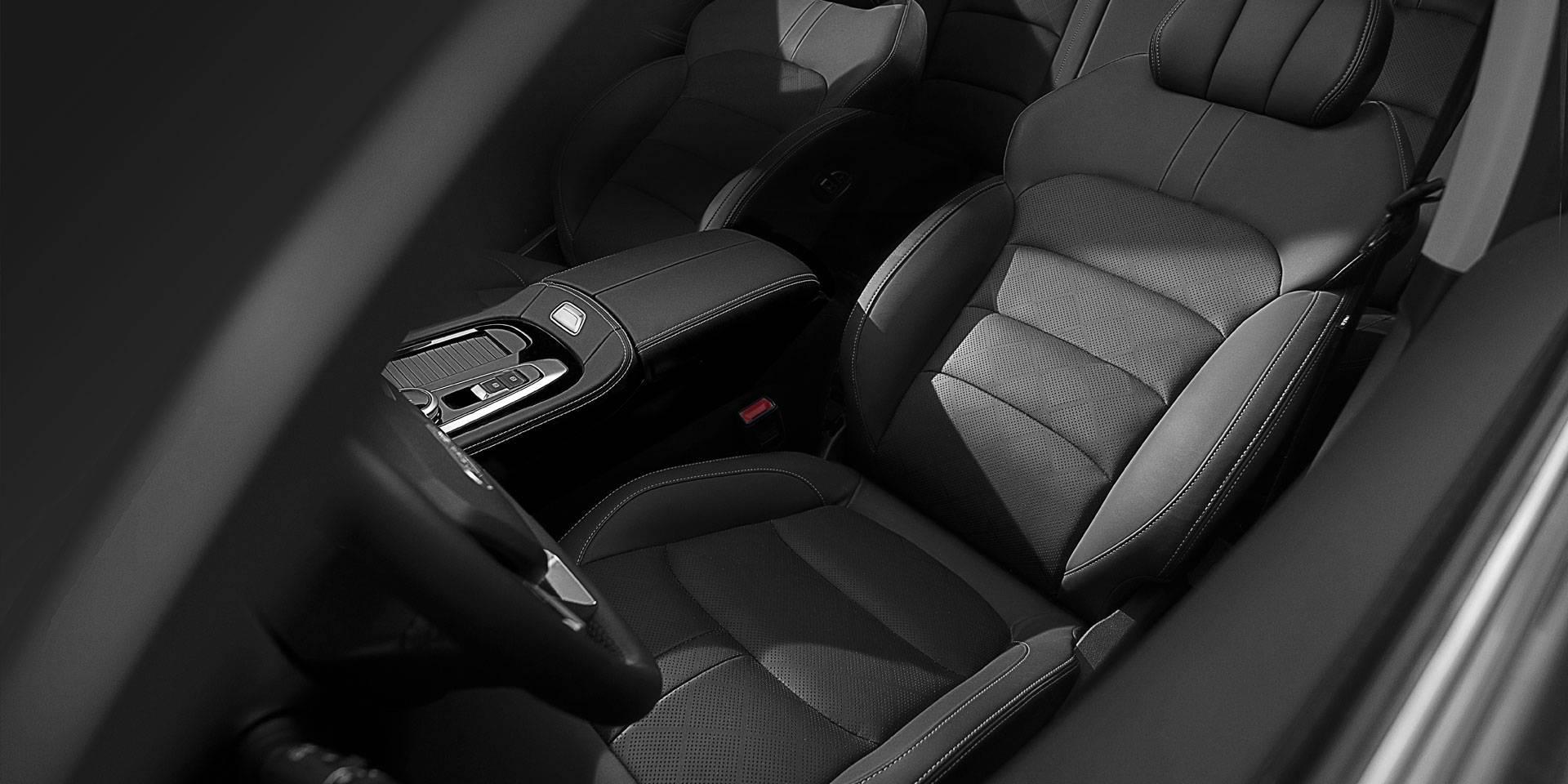 創維EV6正式上市,補貼后售價15.28萬起,能否一舉成名?