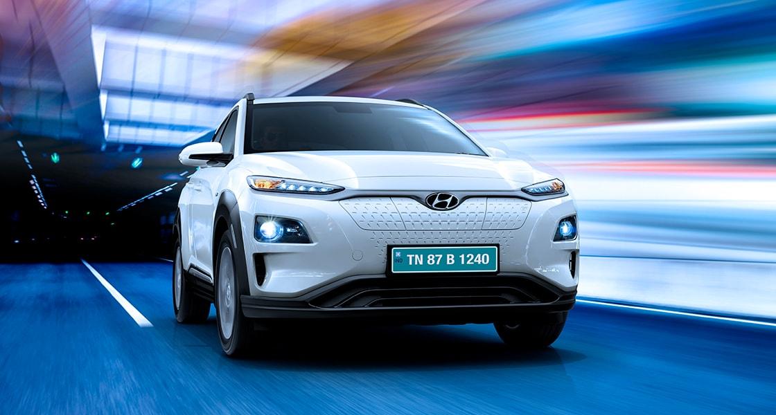 電動汽車,電池,現代電池工廠,LG電池工廠