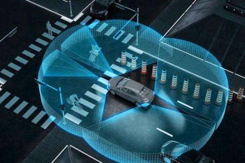 羅德與施瓦茨即將發布新型4D汽車雷達目標模擬器
