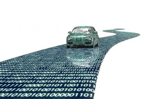 以安全為核心,國家立規監管汽車的OTA升級