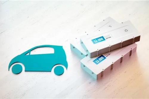 邁入新一輪產業周期 動力電池企業闖關進階