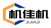 深圳市機佳機自動化設備有限公司