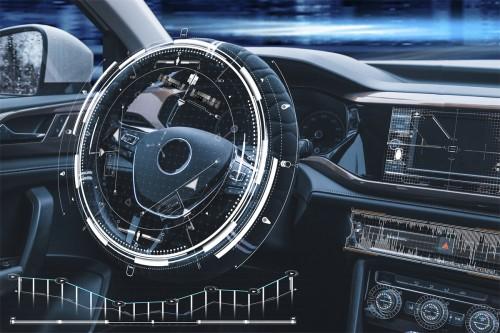 國外這些年是如何規范自動駕駛的?