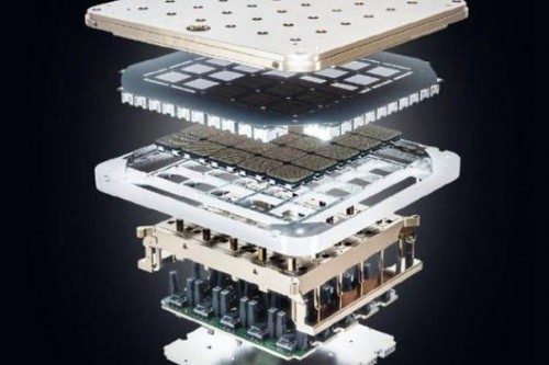 芯片短缺沖擊印度制造商,瑪魯蒂9月產量將減半
