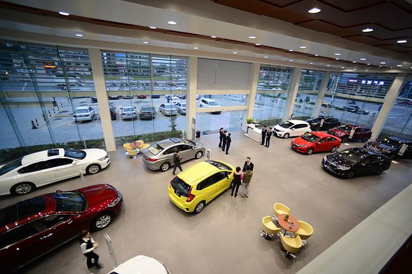 销量,蔚来,疫情,成都车展新车,汽车芯片短缺,车企减产