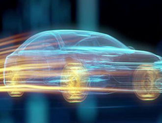 從71家企業,看清中國自動駕駛未來