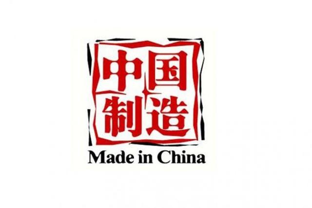 中国电池企业斩获1500亿元订单,有望继续称霸全球电池市场