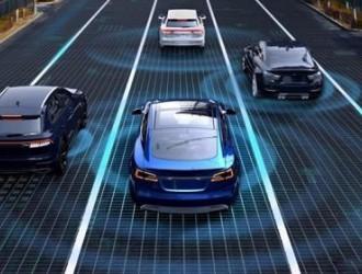 日本將推出新項目 到2025年普及L4自動駕駛