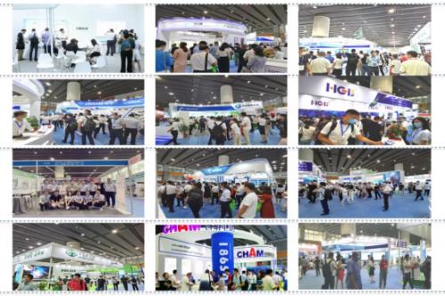 2021世界電池產業博覽會攜同廣州車展11月隆重登場