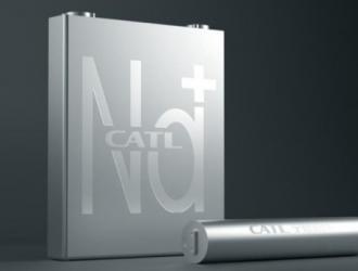 版圖進一步擴張 寧德時代投資志存鋰業