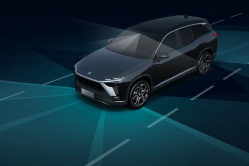 更環保 更智能——從慕尼黑車展看汽車業未來發展趨勢