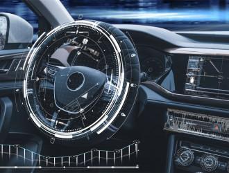 自動駕駛公司元戎啟行獲3億美元B輪融資,阿里巴巴領投