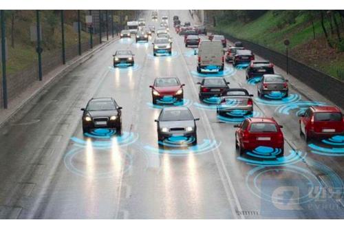 高通擬逾40億美元收購瑞典先進駕駛輔助系統技術商