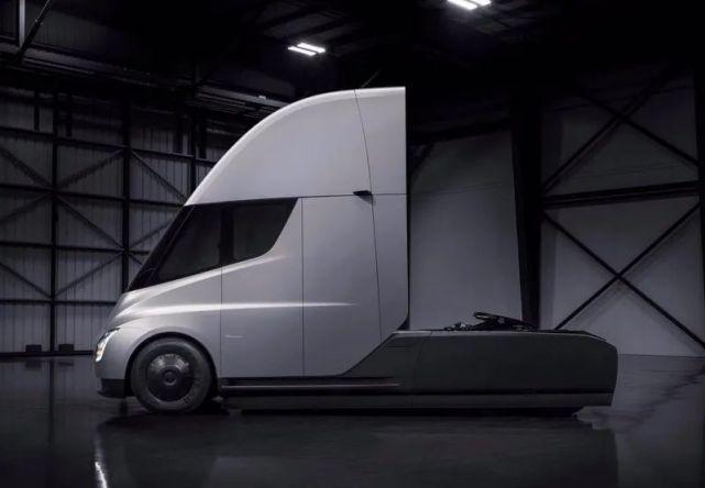 電池,燃料電池,新能源汽車