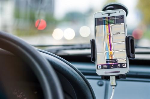 中國自動駕駛分級國標正式出臺!明年3月份實施