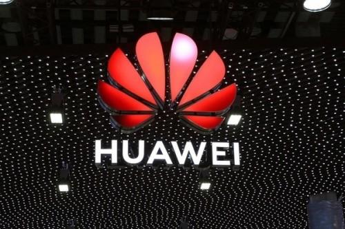 华为:2030年中国自动驾驶新车将超20%