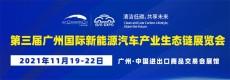 【042】新能源汽車產業鏈展