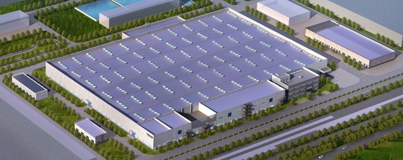 自动驾驶,电池,理想,马瑞利,大众电池工厂,小米汽车,佛吉亚