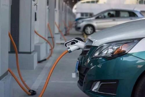 新能源汽車免征購置稅新規:插混純電續航不能低于43公里