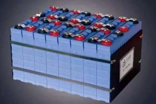 SK創新旗下部門正考慮研發磷酸鐵鋰電池 用于低成本汽車