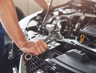 數據告訴你,汽車售后服務究竟哪家強?