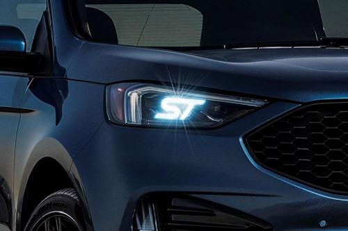 福特研發創新技術:幾分鐘就可為汽車打造全新外觀