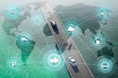 汽车智能化不止自动驾驶 智慧新能源系统需提上日程