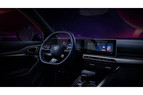 車載顯示發展趨勢:從OLED、Mini-LED到Micro-LED