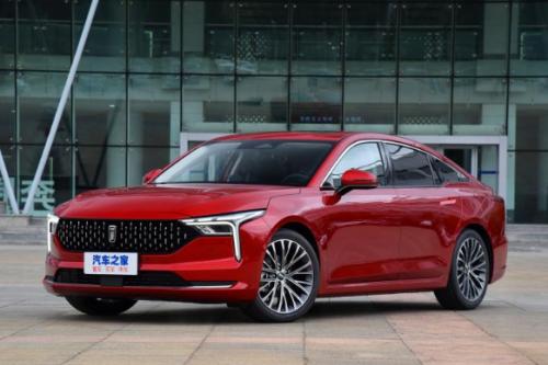 一汽-大眾汽車有限公司召回部分進口和國產奧迪汽車